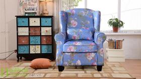Mẫu ghế sofa đơn 13