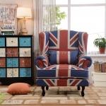 ghế sofa đơn 15