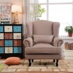 ghế sofa đơn 16