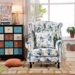 ghế sofa đơn 18