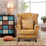 ghế sofa đơn 19