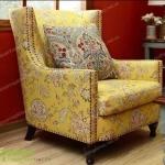 ghe-sofa-don3