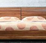 giường ngủ 6501
