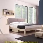giường ngủ F3012D