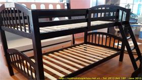 Giường tầng xuất khẩu 45140-1