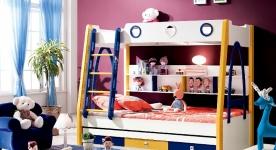 Giường tầng 618