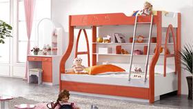 Giường tầng 9628B