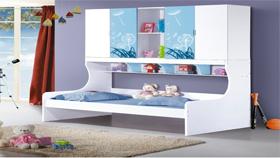 Giường tầng A10