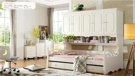 Giường tầng đẹp 9003