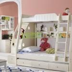 giường tầng đẹp cho trẻ em 9006