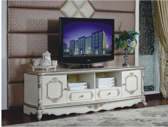 Kệ TV 888
