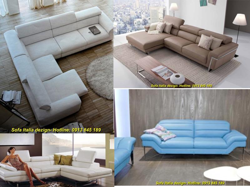 mau-dep-sofa-iatlia