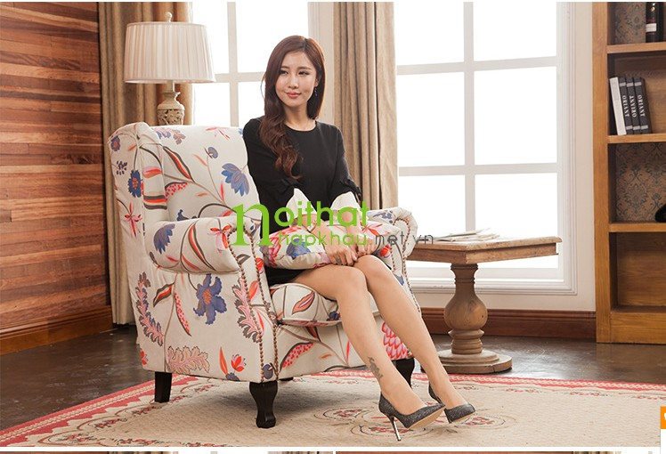 Ghế sofa đơn 102