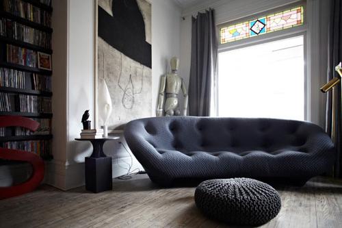 mau-sofa-so-1