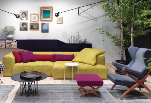 mau-sofa-so-7