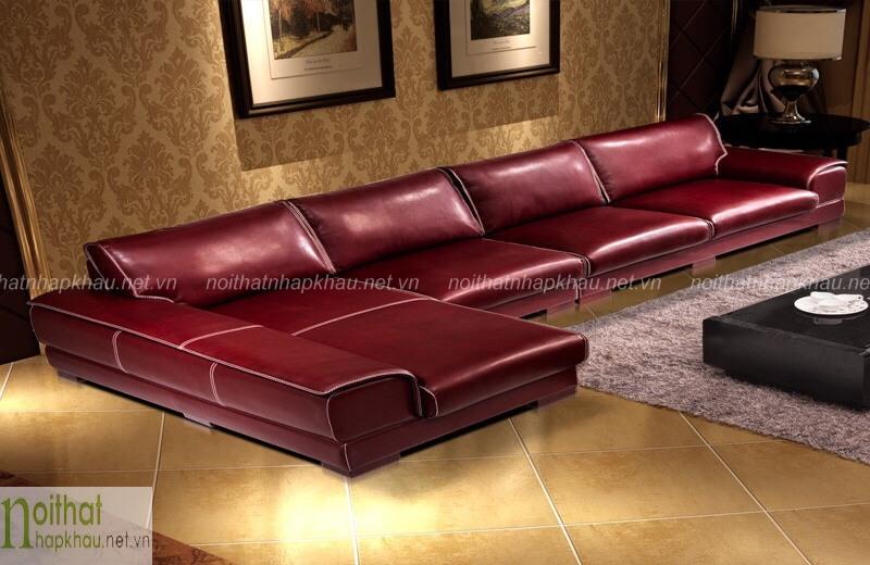 mua-sofa-da-that-o-dau-tai-ha-noi
