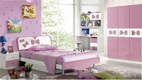 Phòng ngủ 1801