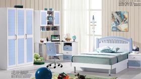 Phòng ngủ đẹp 602