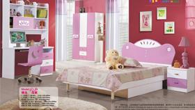 Phòng ngủ đẹp 628