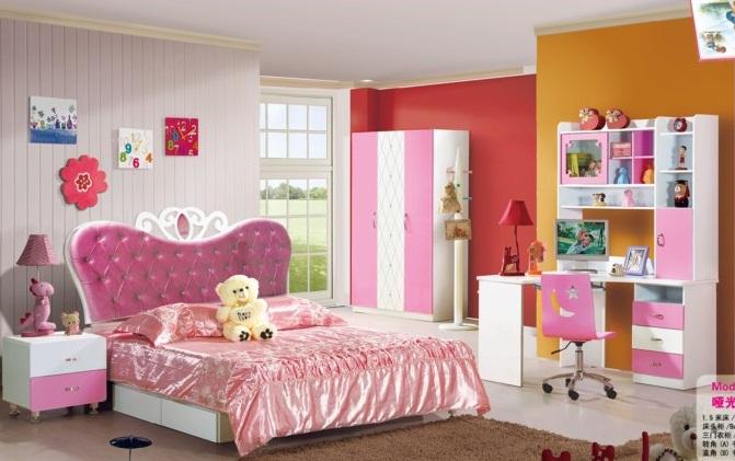Phòng ngủ đẹp 638