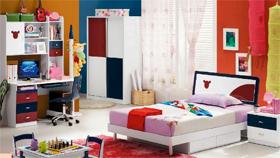 Phòng ngủ đẹp 802