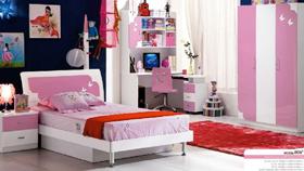 Phòng ngủ đẹp 806