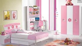 Phòng ngủ đẹp 808
