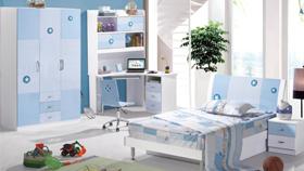 Phòng ngủ đẹp 809