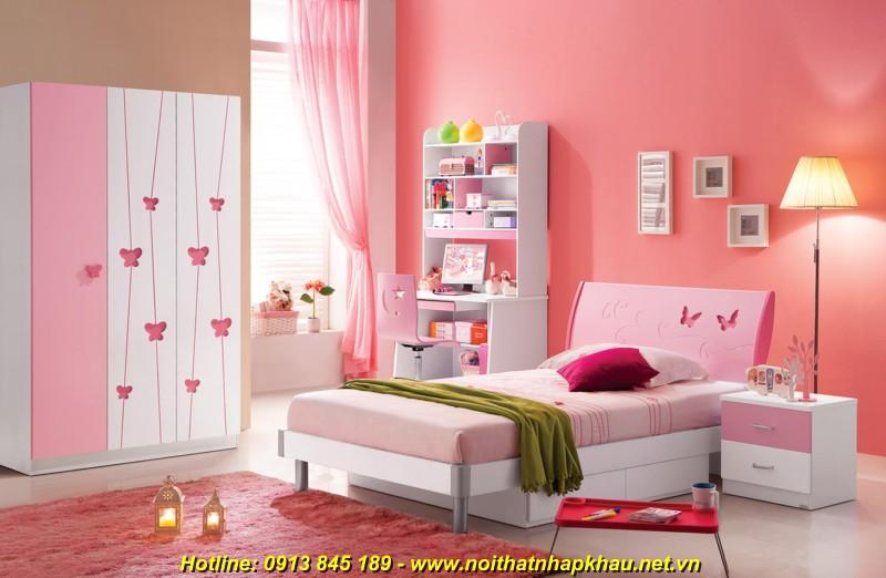 Phòng ngủ 810