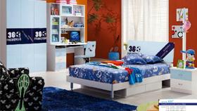 Phòng ngủ đẹp 820