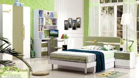 Phòng ngủ trẻ em 831