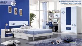 Phòng ngủ đẹp 9016