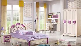 Phòng ngủ đẹp 902