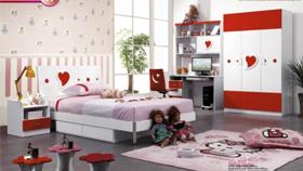 Phòng ngủ đẹp 9028