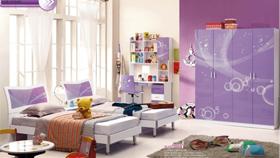 Phòng ngủ đẹp 906