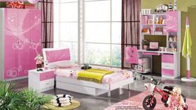 Phòng ngủ đẹp 906A
