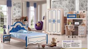 Phòng ngủ đẹp 910A