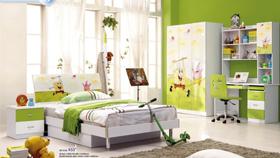 Phòng ngủ đẹp 933