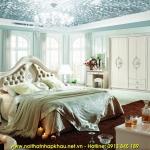 phòng ngủ A682
