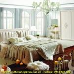 phòng ngủ A683
