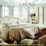 phòng ngủ A686