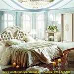 phòng ngủ A688