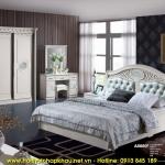 phòng ngủ A8860