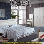 phòng ngủ A8868