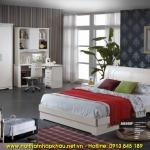 phòng ngủ A8869