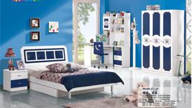 Phòng ngủ đẹp H823
