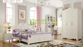 Phòng ngủ đẹp 103