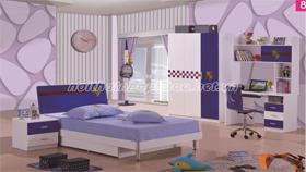 Phòng ngủ  đẹp 8108
