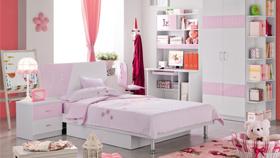 Phòng ngủ đẹp 8110B