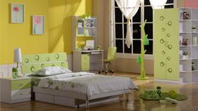 Phòng ngủ đẹp 8160